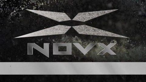 NovX Ammunition
